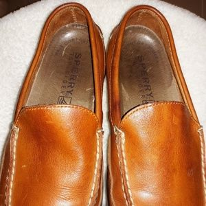 Pre- Owned Mens Shoes